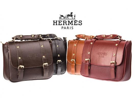 کیف hermes